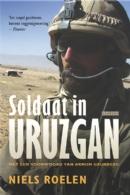 soldaat in uruzgan origineel